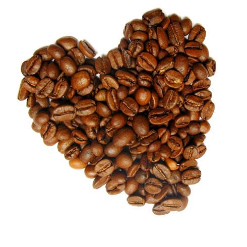 Kaffeeautomaten Service mit Herz
