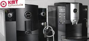 kaffeeautomaten-ausleihen