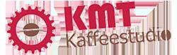 KMT Kaffeestudio Waiblingen